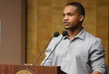 ILBP ORIGINAL <3 / All about the original news of I Love Black People.com.