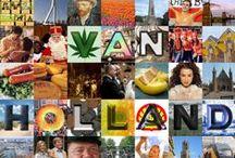 Fantastisch mooi Nederland!