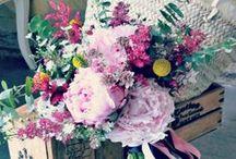 AR Arreglos florales para tu hogar