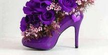 ♥ DEKORACE * květiny ♥ / ♥ Květina * ta zkrášlí každý stůl i okno ♥