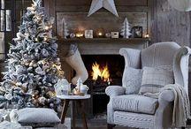 Christmas ❄️⛄️