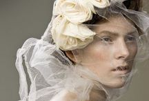 Tulle inspiration