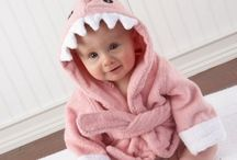 Favorite Baby Gifts