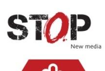 Stop New Media / social media, noticias, news, gadgets, tecnología. http://www.incmexico.com/