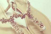 Shoes. Shoes. Shoes♥♥ / by Courtney Rae