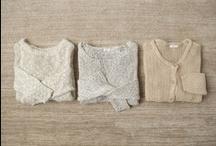 knitting & strikking