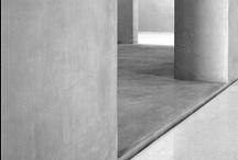 minimal grey