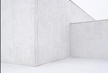 archi minimal