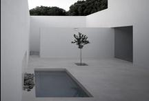 exterior minimal