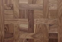 woodcraft / by A