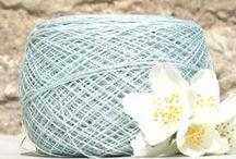 Textile Sourcing