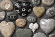 Love, san valentin