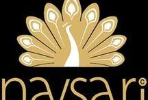 NAVSARISHOP / NAVSARISHOP je obchod se stylovým indickým nábytkem a doplňky www.navsarishop.cz www.navsarishop.com