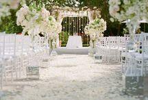 Amazing wedding!!