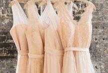 Bridesmaid Dresses Secret