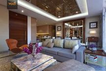 MY DEZIGN / Interior | Design | Modern | Classic