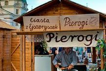 Poland, Polska
