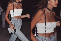 clothing inspo / need this in my wardrobe