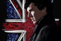 Sherlock Fanart (by me)