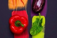 Brand   Food / There is no love sincerer than the love of food. - George Bernard Shaw