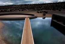Desert Landscape and Design / Desert Landscape Architecture and Design