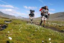 Hiking & Trekking / 0