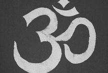 Ayurveda, Yoga, Healthy life