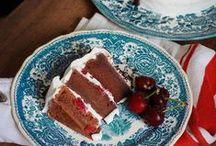 Gros gâteaux / Tout ce qui concerne les gros gâteaux de porc qui émoustillent tous tes sens.