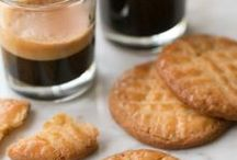 Biscuit with your Tea?