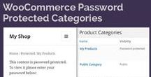 WooCommerce Password Protected Categories / Screenshots of websites using the WooCommerce Password Protected Categories WordPress plugin by Barn2 Media. All of these websites have hidden areas within their WooCommerce store where they sell hidden products that aren't available to the public. Get the plugin for your own WooCommerce website from https://barn2.co.uk/wordpress-products/woocommerce-password-protected-categories.