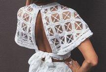 Shapes&Patterns