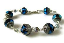 MsBsDesigns Etsy Treasury's / by Jewelry by Msbsdesigns