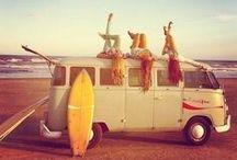 The Best of Summer / The livin's easy...