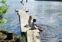 LIFE | Suomi Finland / Home! Koti! ❤️
