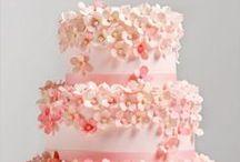 Cake Design / Le migliori foto di Cake Design da tutto Pinterest!