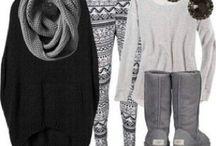 Modinha / Esse painel Mostra imagens sobre modas femininas