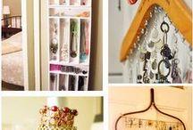Csináld magad - ékszer (DIY - Jewelry)