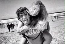 Photo Ideas - Couples <3
