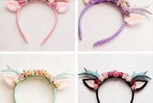 Cats Accesorise