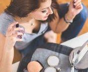 Güzellik / En pratik güzellik önerileri Pratikse.Com'da...
