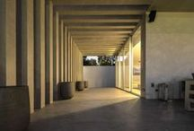 pmc.residential / Projectos realizados pelo atelier