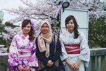 japan journey 2016