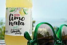 Gerçek Limon Serinliği