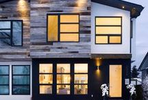 House Architecture / lot, architecture, building, house, ideas, outdoor,