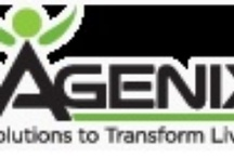 Isagenix / Nutrtional Cleansing to great health and wealth