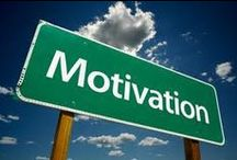 Motivators / by Bryan College AGS