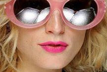 shades and more / by jean schiaroli
