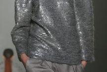 gorgeous grays / by jean schiaroli