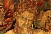 Buddhist Imagery