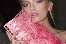 Some Like it Pink / by jean schiaroli